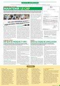 Les - Page 3