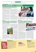 Les - Page 5