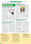 Les - Page 6