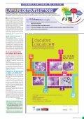 Les - Page 7