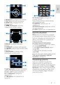 Philips 4000 series Smart TV LED - Istruzioni per l'uso - EST - Page 5