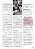 Styrketräning En ofta förbisedd hjälp i behandlingen - Page 2
