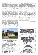 heft1511 - Page 2