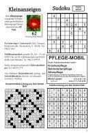 heft1511 - Page 3