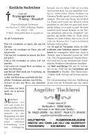 heft1511 - Page 4