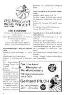 heft1511 - Page 6