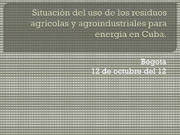 2-_cuba_situacion_del_uso_de_los_residuos_agricolas_red_cyted_cuba