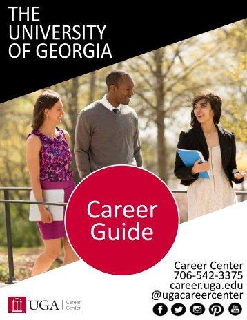 Career Guide