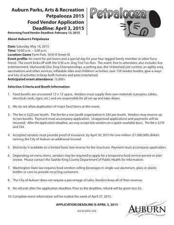Vendor Application Form. Credit Application Form 03 40 Free Credit ...