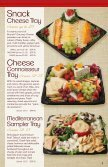 Party Trays - Page 3