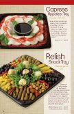 Party Trays - Page 4