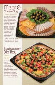 Party Trays - Page 7