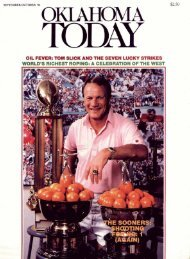 Number 5 September, 1986 - Digital Collections