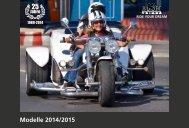 Boom_Katalog_2014_deutsch