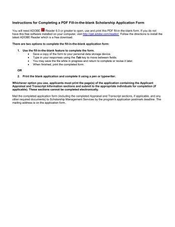 photograph regarding Carls Jr Job Application Form Printable identify Journals