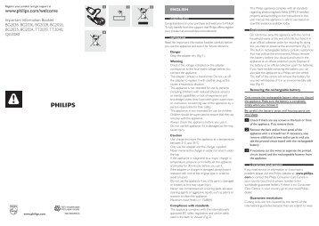 2135TIMAX MANUAL PDF