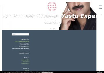 https---drpuneetchawla_wordpress_com-2015-11-14-vastu-consultant-delhi-2-