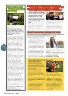 Lincolnshire in Focus 14.5 - Page 4