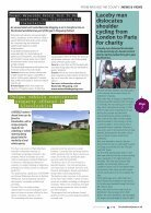 Lincolnshire in Focus 14.5 - Page 5