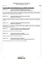 QMH_D_Vers._6.00 - Page 4
