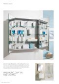 MIRRORS & CABINETS - Page 3