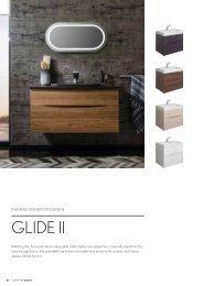 GLIDE II