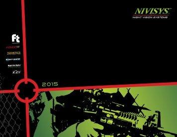 download - Nivisys