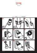 Philips Applique - Guida rapida - RON - Page 4