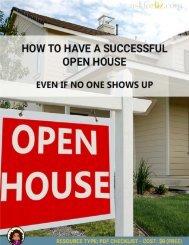 OpenHouseCklst