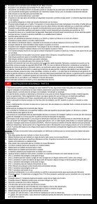 Philips Lirio Lampada da tavolo - Istruzioni per l'uso - HRV - Page 7