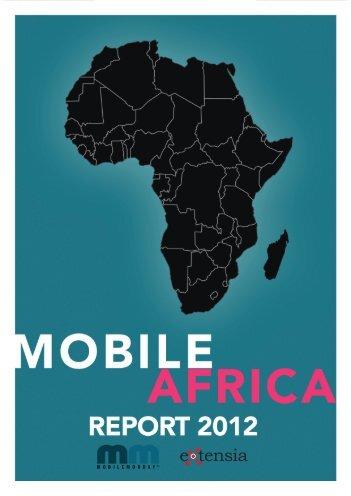 MobileMondayReport.indd 1 29/04/2012 23:28