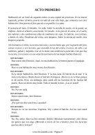 Tres sombreros de copa - Miguel Mihura - Page 6