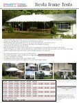 Rental Company - Party Line Rentals - Page 6