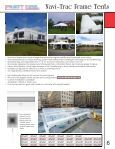 Rental Company - Party Line Rentals - Page 7