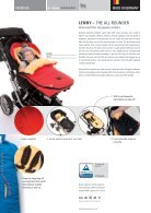 Catalog Kaiser 2015 - Page 6