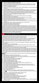Philips Lirio Piantana - Istruzioni per l'uso - ESP - Page 7