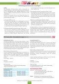 Technische Preisliste Kapitel 09 - 2012/04 - Page 2