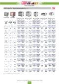 Technische Preisliste Kapitel 09 - 2012/04 - Page 3