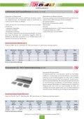 Technische Preisliste Kapitel 09 - 2012/04 - Page 7