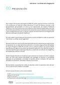 JULIO VERNE - Page 4