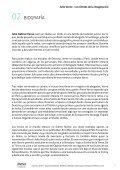 JULIO VERNE - Page 6