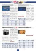 Technische Preisliste Kapitel 06 - 2012/04 - Page 6