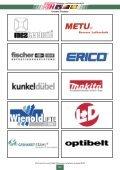 Technische Preisliste Kapitel 08 - 2012/04 - Page 2
