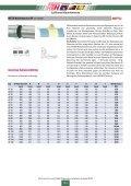 Technische Preisliste Kapitel 08 - 2012/04 - Page 4
