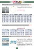 Technische Preisliste Kapitel 08 - 2012/04 - Page 5