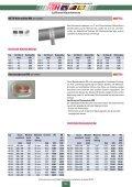 Technische Preisliste Kapitel 08 - 2012/04 - Page 6