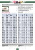 Technische Preisliste Kapitel 08 - 2012/04 - Page 7