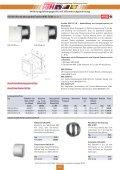 Technische Preisliste Kapitel 02 - 2012/04 - Page 3