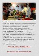 AmbienteKSP1_2016_Webansicht - Page 2