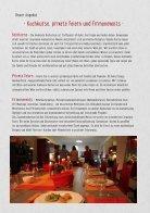 AmbienteKSP1_2016_Webansicht - Page 3